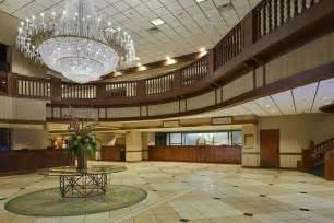 Image result for Galt House Hotel Louisville KY