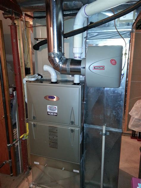 house furnace winter is finally here longmont furnace repair and service
