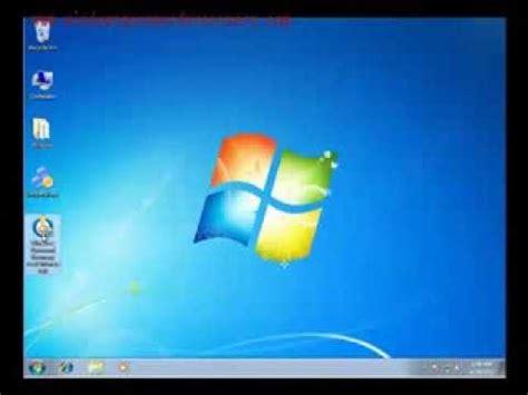 emachine password reset vista emachines desktop windows 7 password reset how to change