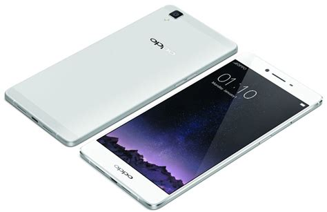 Tablet Oppo Smartphone oppo r7s price in malaysia specs technave