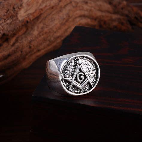 buy wholesale masonic design from china masonic
