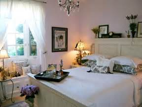 french themed bedroom french themed girls bedrooms f hgtv