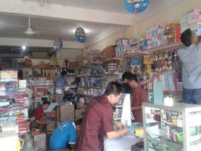 Teh Hijau Di Alfamart toko setia grosir atk alat tulis stationary lengkap murah batu aji batam