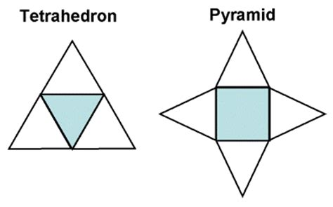 www geometry net diagram in maths image collections how to guide and