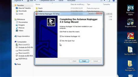 max keylogger full version free download ardamax keylogger 2 8 with keygen lacbice