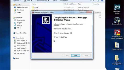 elite keylogger 4 92 full version free download ardamax keylogger 2 8 with keygen lacbice