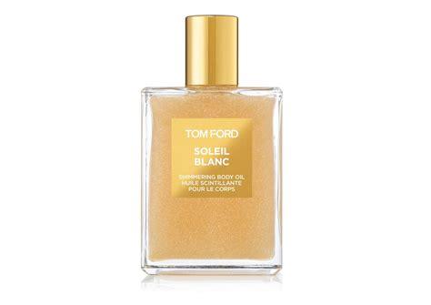 Parfum Tom Ford soleil blanc tom ford perfume a new fragrance for