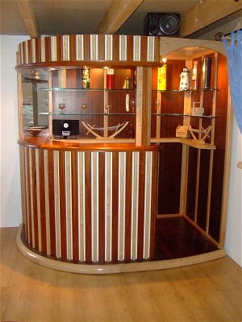 Mini Bar Salon by Quelques Liens Utiles