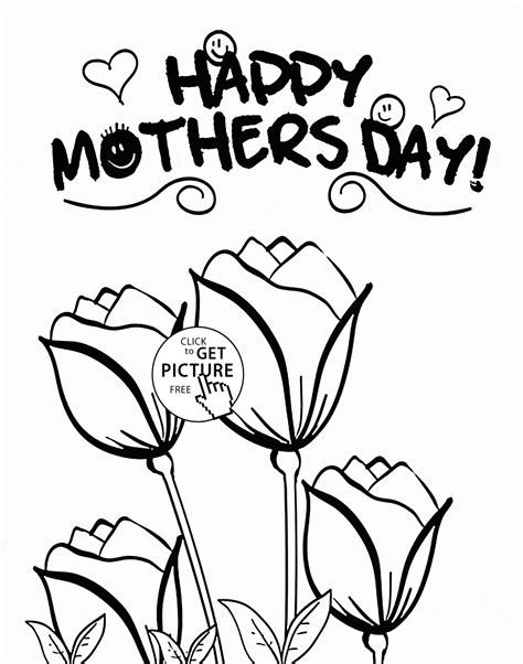 coloring pages to print for s day happy s day coloring page for coloring pages