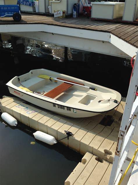 boston whaler tender boats boston whaler 9ft tender 1987 for sale for 1 000 boats