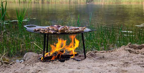 Grill Und Feuerschale by Grill Und Feuerschale Fs38 Fs48 Fs56 Petromax