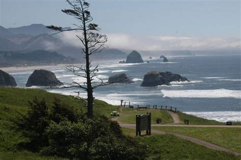 25 best ideas about pacific city oregon on nw