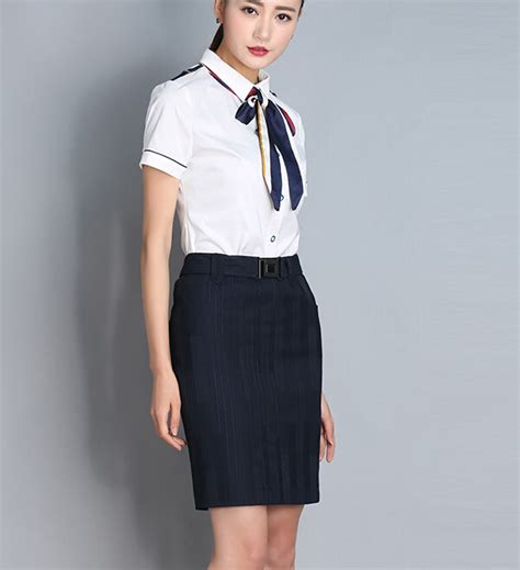 blue martini uniform cocktail uniforms and dresses boutique prom dresses