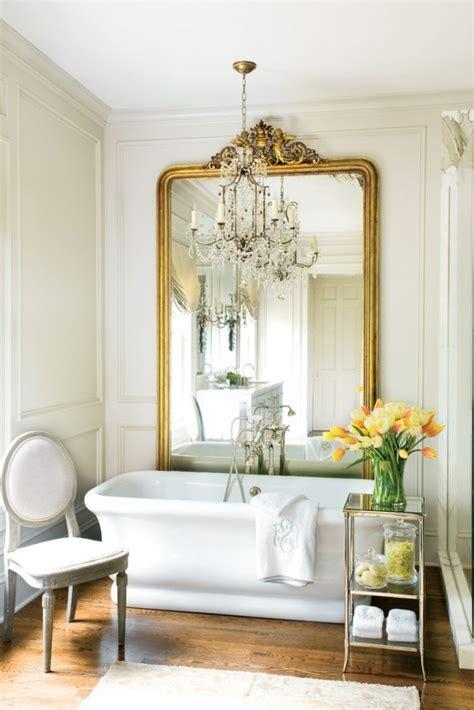 Schöne Spiegel by Antike Spiegel Ausgefallene Dekoration F 252 R Das Zimmer