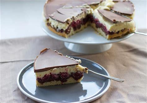 donauwelle kuchen zeit f 252 r kuchen klassische donauwelle zum kaffeeklatsch