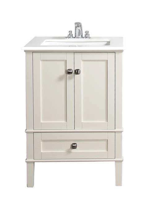 Chelsea Bathroom Vanity 28 Images 48 Quot Chelsea Bathroom Vanity Antique