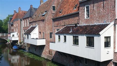keukens appingedam the famous appingedam hanging kitchens picture of