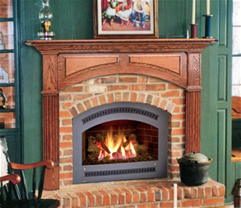 Patio And Fireplace Store by Wood Burning Inserts Fireplace Store Fireplace Inserts