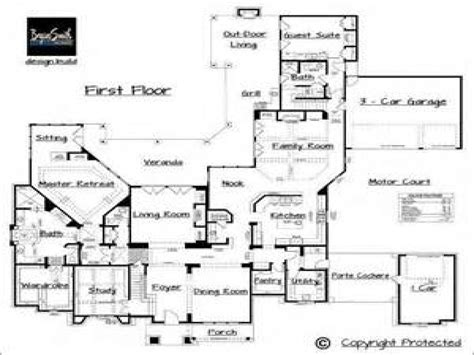 million dollar house floor plans million dollar homes in atlanta million dollar home floor