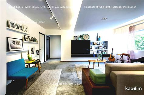 interior design ideas for small homes in low budget india interior design ideas for small homes in low budget room