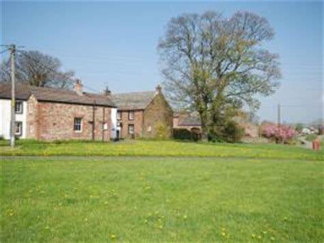 Penrith Cottages by Self Catering Cottage In Cumbria Penrith Cottage