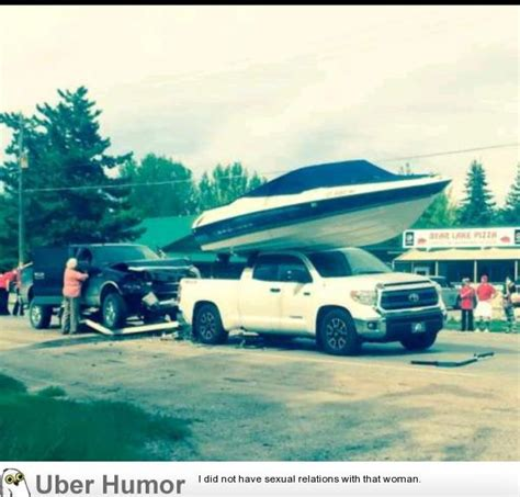 boat rs near me daily morning epicness 40 pictures funny pictures