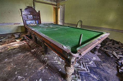 bar billiards table usa bar billiards table usa gallery table decoration ideas