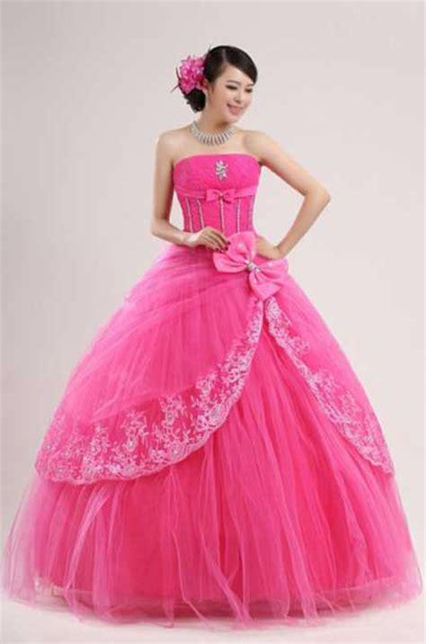 lade disney vestidos de princesas reais fotos disney infantis longos