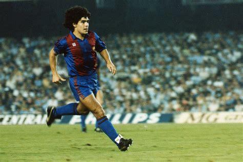 best of diego maradona greatest quotes about diego maradona footie central