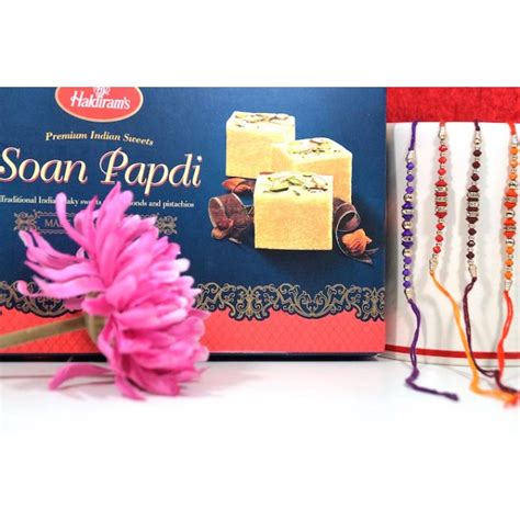 Send Personalized Gifts To India From Usa   Gift Ftempo