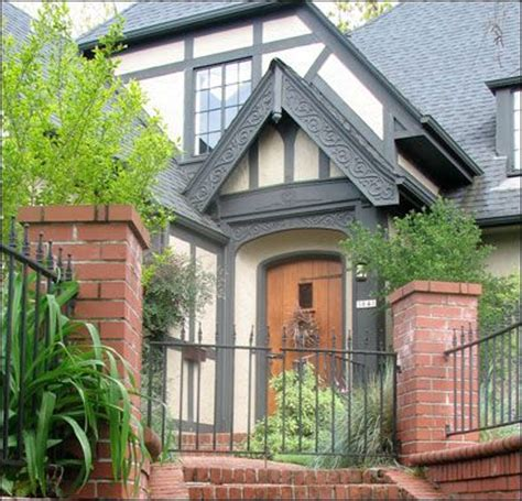 english cottage style house english style architecture 17 best images about tudor style home exterior ideas on