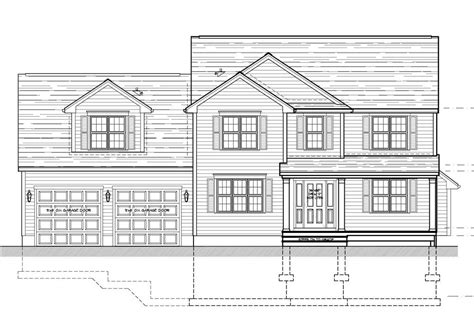marshfield homes floor plans marshfield homes floor plans house design ideas
