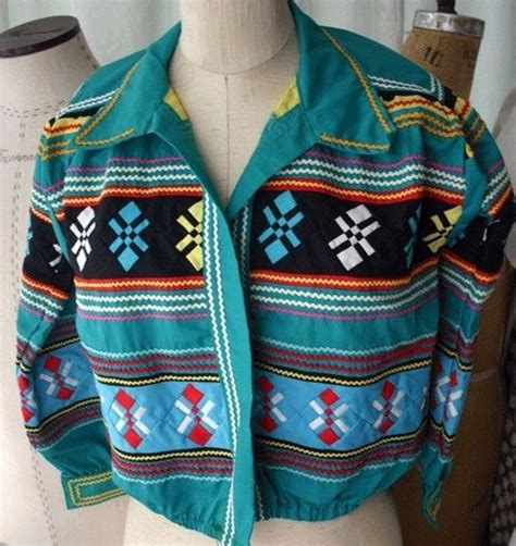 Seminole Patchwork Jacket - 17 best images about seminole patchwork on