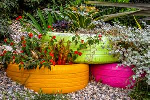 flower beds for beginners outdoor amazing flower bed ideas simple flower bed ideas