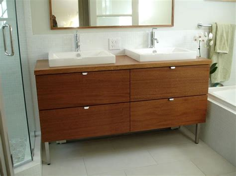 fresh elegant kitchen cabinet options f2ac 7601 1000 images about master bath on pinterest miami