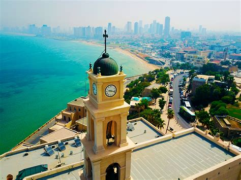 Search Israel Israel Travel Lonely Planet