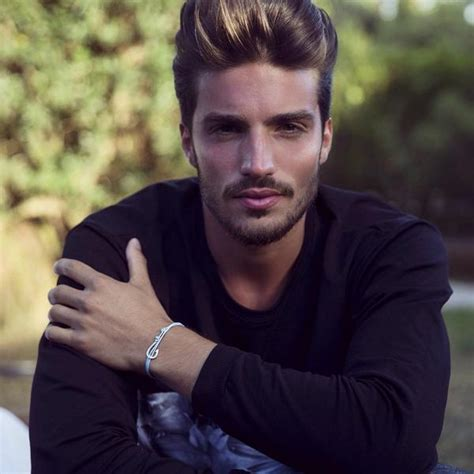 best looking man of 2014 mariano di vaio on twitter quot my bracelet for the summer