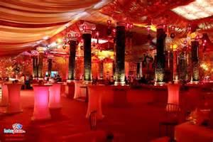 indian wedding decoration theme ideas best indian wedding themes best indian wedding planner