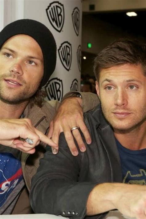 Army Sam J2 1018 best j2 images on jared and