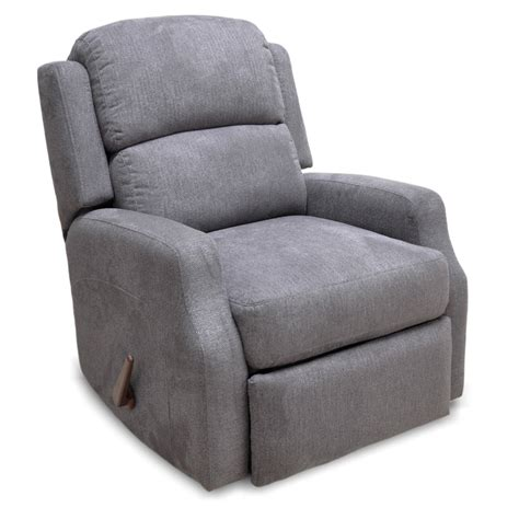 how much is a flexsteel sofa how much does a recliner weigh 28 images how much does