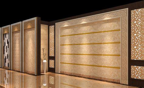 Latest Living Room Wall Designs Interior Design   DMA