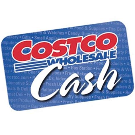 Gift Card At Costco - my free gift cards and coupons