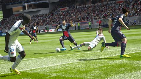 fifa 15 game for pc free download full version fifa 15 free download full version for pc muhammad niaz