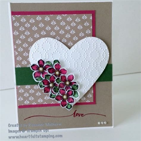 Paper Card Ideas - 10 wow paper crafting picks of the week stin pretty
