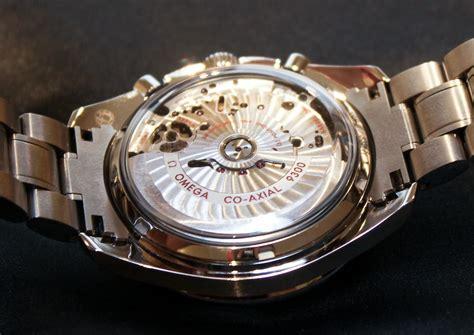Rolex Moon Matic horloges originele patek philippe breitling chrono matic