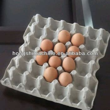 How To Make Paper Egg Trays - automatic popular paper egg tray machine buy