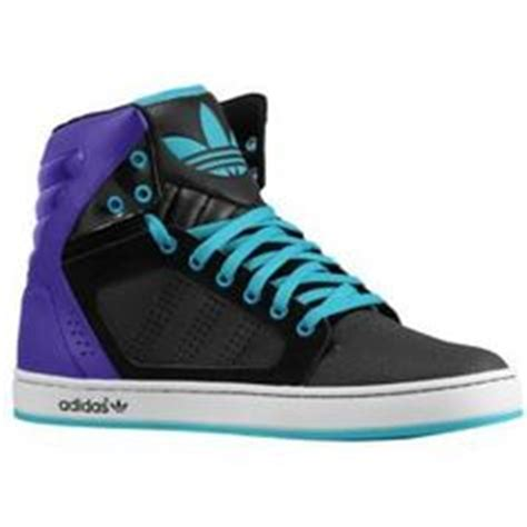 Adidas Ultra Boots Grade Original 1000 images about high tops for boys on high