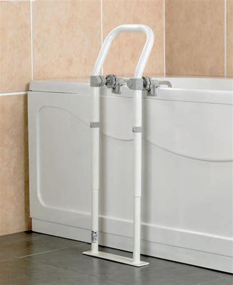 Bathroom Shower Rails Bathing Aids Mendip Mobility