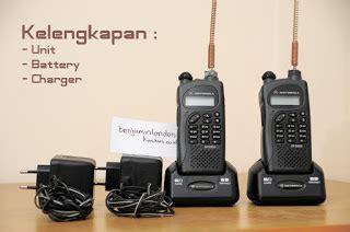 Tombol Ptt Ht Motorola Cp1660 Cp1300 cara setting ht motorola gp 2000 mudah radio komunikasi