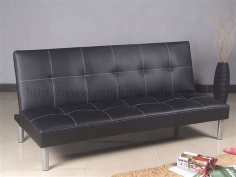 click sofa bed uk click clack sofa beds click clack sofa beds uk leather